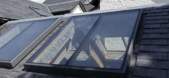 Skylight International Skylight Amp Rooflight Supply And