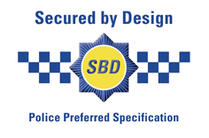 SBD PPS logo-small