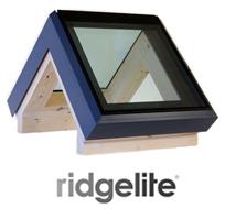 Ridgelite