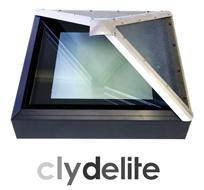 Clydelite