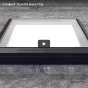 Glazelite—Skylight-International