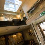 hotel du vin 2C4J0018.jpg